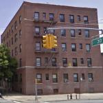 30-01 31ST AVE QUEENS , NY 11106